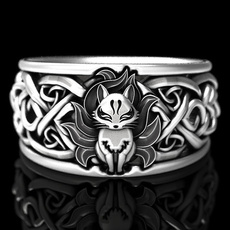 Sterling, cute, Celtic, art