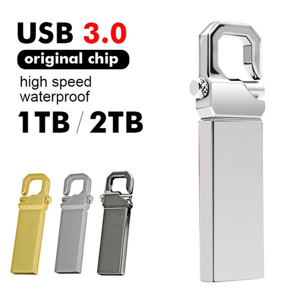 externalstoragestick, usb, Storage, Flash Drive