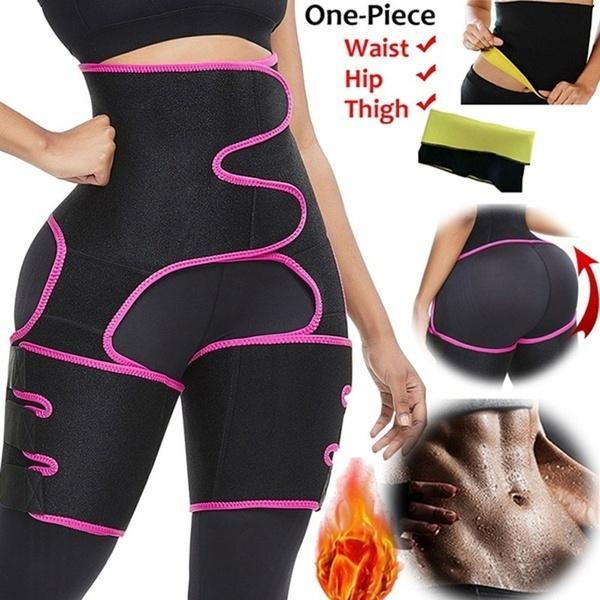 Fashion Accessory, slimmingshapewear, workout waist belt, Fashion
