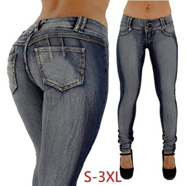 Leggings, trousers, Casual pants, pants