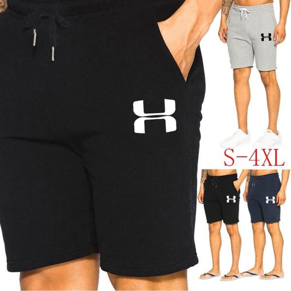 fittedpant, Shorts, Casual pants, Summer