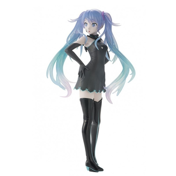 ghost, Collectible Figurines, mikufigure, Anime