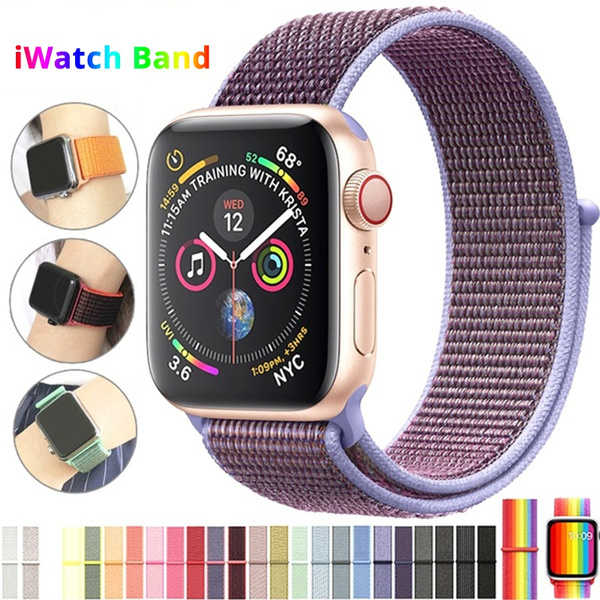 brecelet, applewatch, Apple, Wristbands