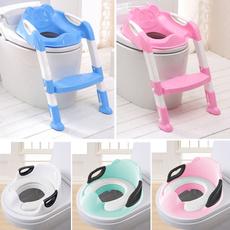 babypottychair, Adjustable, Jewelry, toilettrainingseat