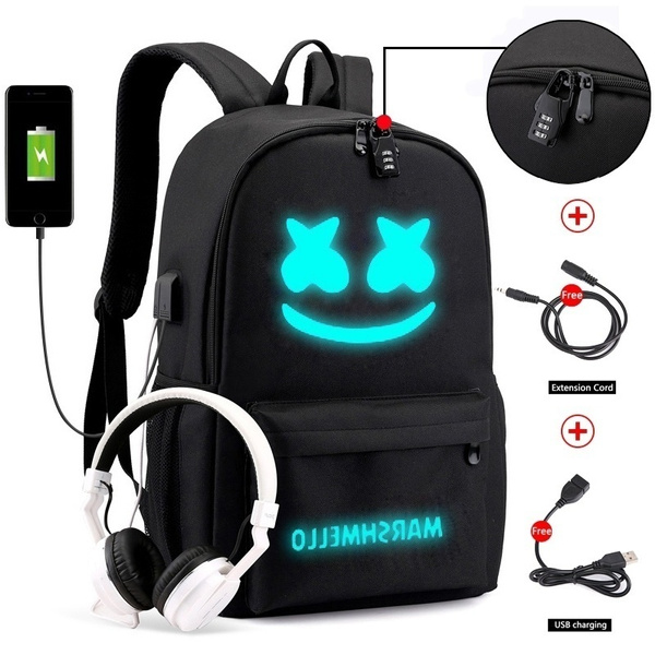 student backpacks, travel backpack, School, Capacity