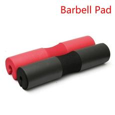 barbellshoulderprotection, Scrubs, barbellpad, exerciseequipment