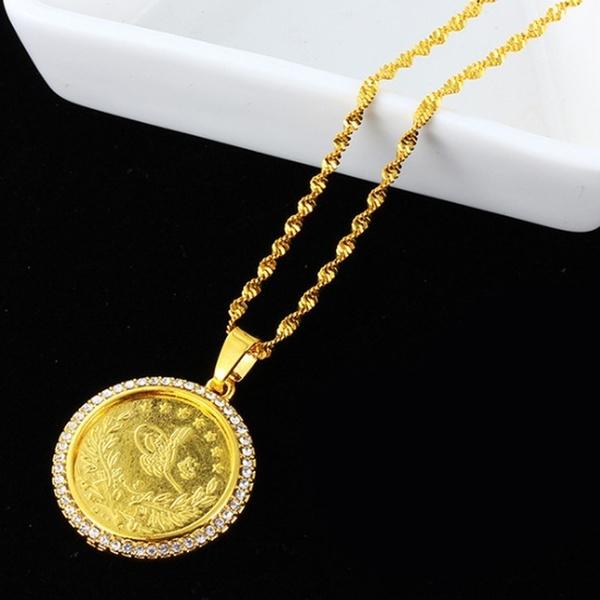Necklace, Party Necklace, Chain Necklace, necklaces for men