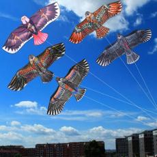 Outdoor, Angel, Flying, eaglekite