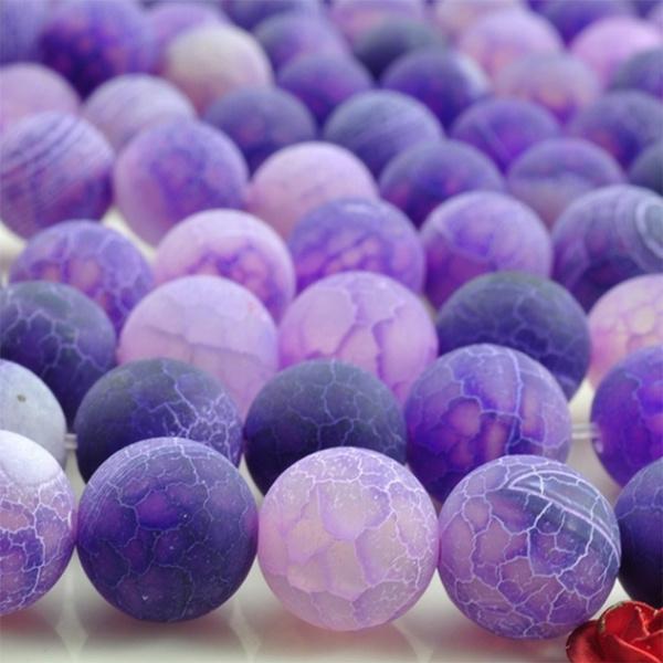 diyjewelry, Jewelry, Nature, purple