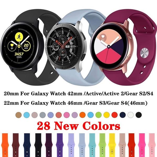 galaxywatchactive2case, galaxygears3band, Samsung, samsunggalaxygears3