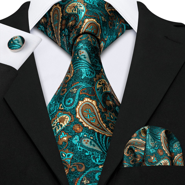 Fashion, tie set, Necktie, Wedding Accessories