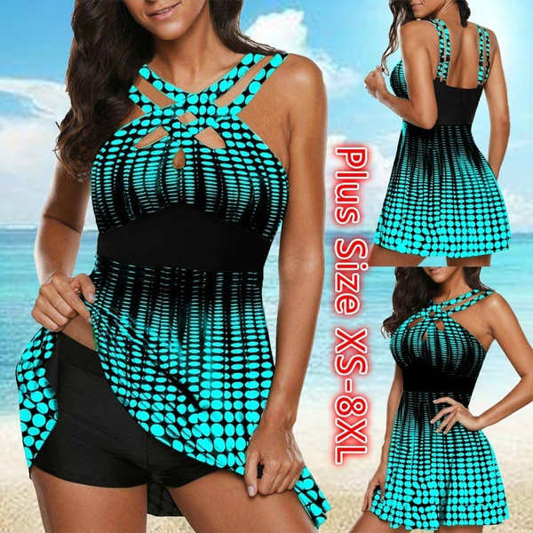beach wear women, Plus Size, Swimwear, Swimsuit