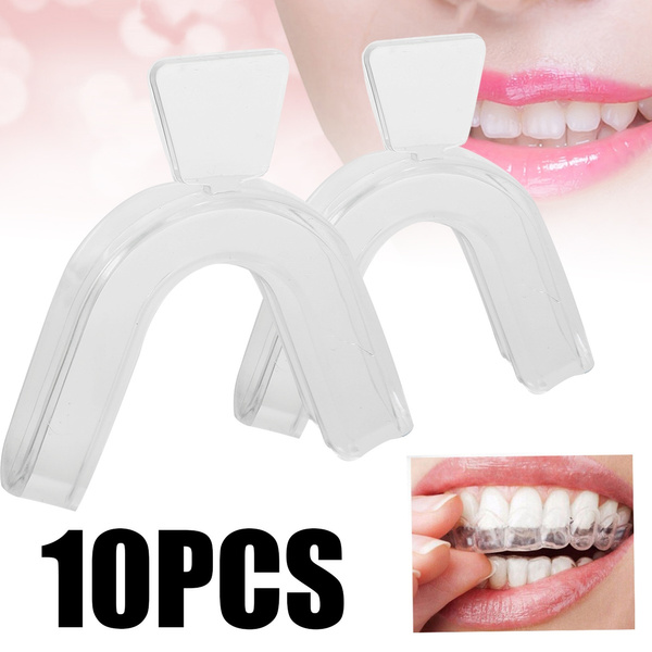dental, mouthtray, Guard, Whitening