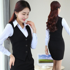 womentuxedovest, womensuittuxedo, Vest, Fashion