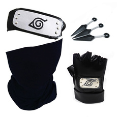 party, Cosplay, ninja, narutocosplay