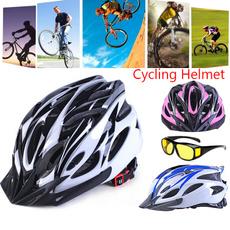 skating, Helmet, Outdoor, Bicycle