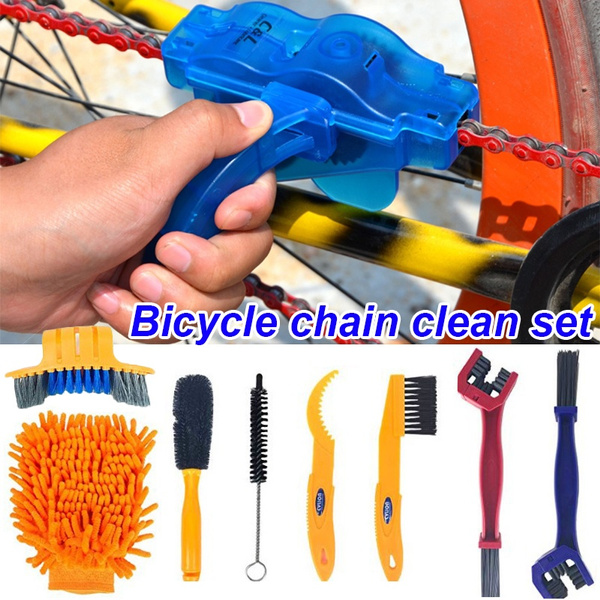 bicyclebrush, Outdoor, Bicycle, Sports & Outdoors
