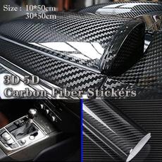 Fiber, vinylwrap, carscratchremover, Cars
