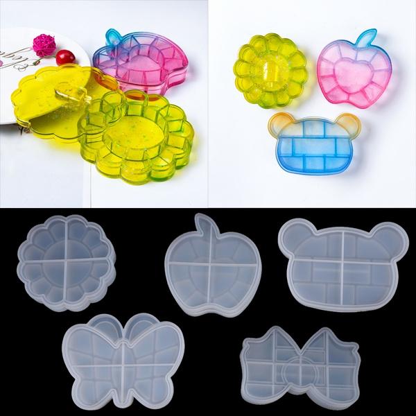 case, butterfly, jewelrymakingtool, Bears