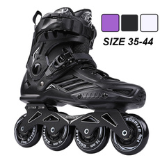 rollerskate, rollerskatemen, rollerskatesforwomen, Skate