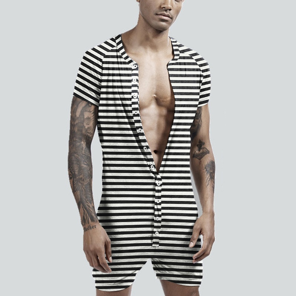 Underwear, Fashion, Tank, stretchbodysuit