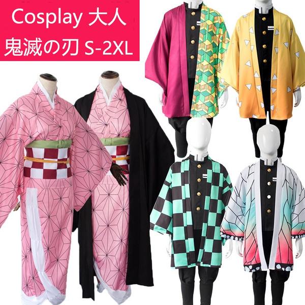 Cosplay, Anime, Cosplay Costume, Blade