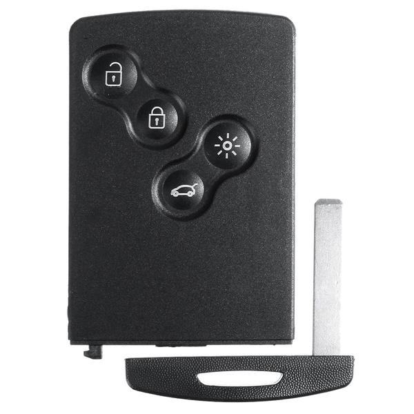 smartremotekey, Remote, Cars, smartkeychip