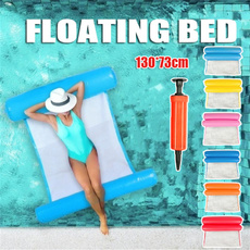 Toy, Outdoor, swimminggear, mattress