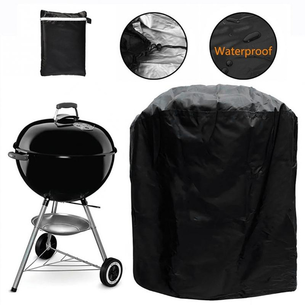 Heavy, Grill, bbqcover, Electric