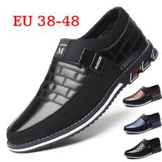 Plus Size, leather, Vintage, Business