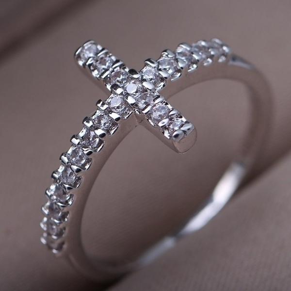 Sterling, Fashion, Jewelry, birthstonering