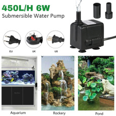submersiblewaterpump, waterpumpfitting, aquariumwaterpump, aquariumtabletopfountain