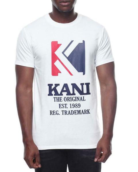 Fashion, Shirt, kani, Men