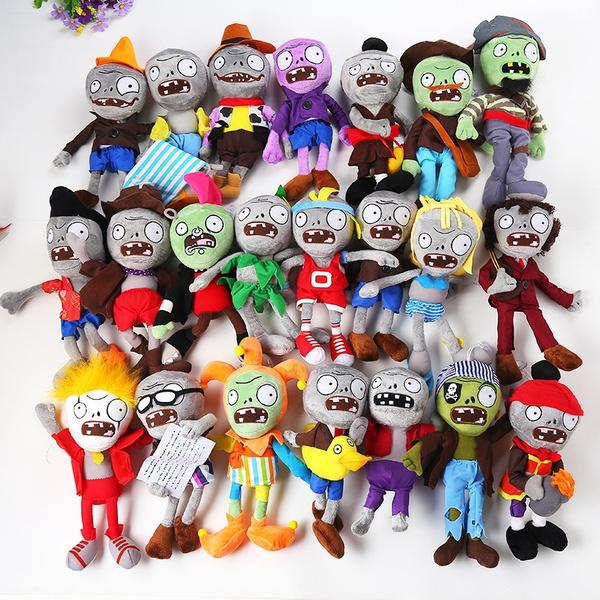 Plush Toys, softdoll, doll, Horror