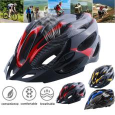 bicycleformen, helmetbike, Bicycle, Helmet