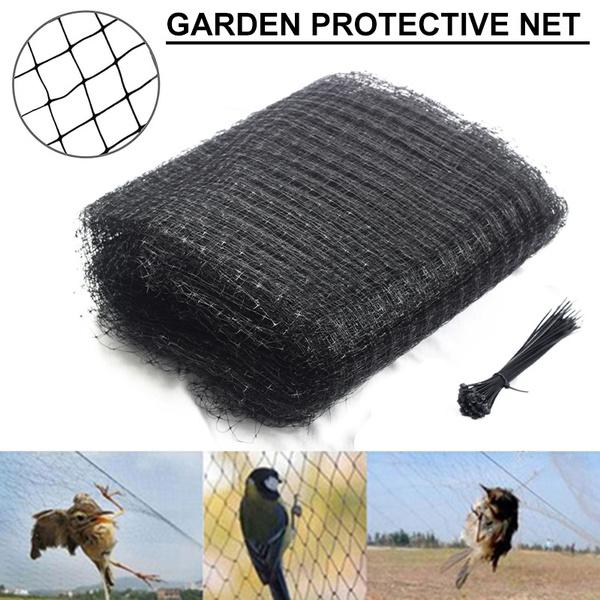 fruitprotectivenet, Flowers, Garden, gardenprotectivenet