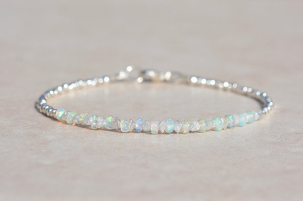 DIAMOND, Yoga, Jewelry, Gifts
