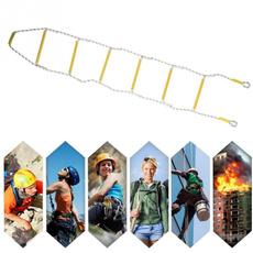 engineeringladder, Outdoor, emergencyequipment, ladder