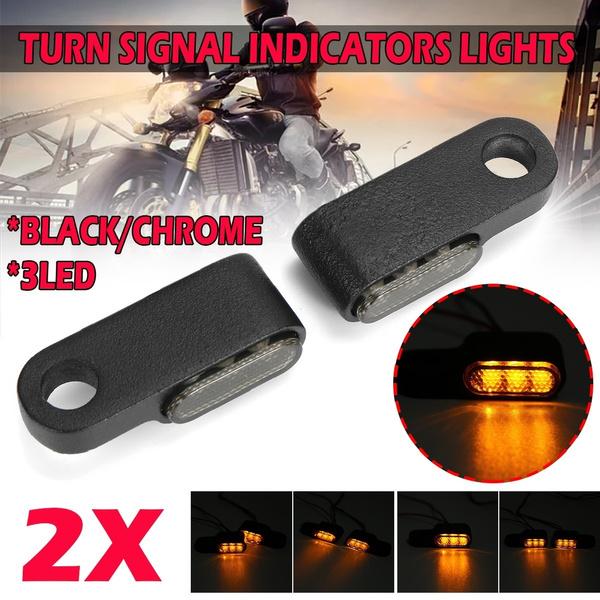 motorcycleaccessorie, motorcycleindicator, brakeclutchleverlight, turnsignalindicatorlight