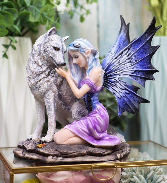 Beautiful, Magic, Home Decor, Gifts