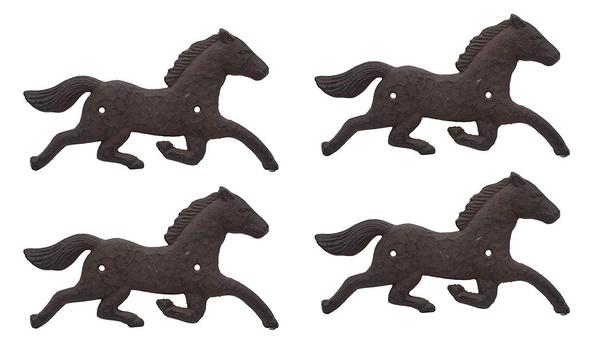 horse, Home Decor, Gifts, Cowboy