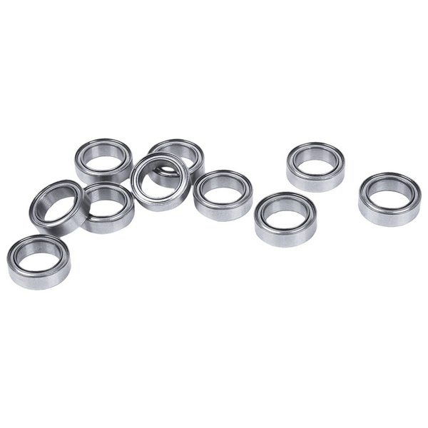 metalbearing, Bearings, mr128zzbearing, 6103mmbearing