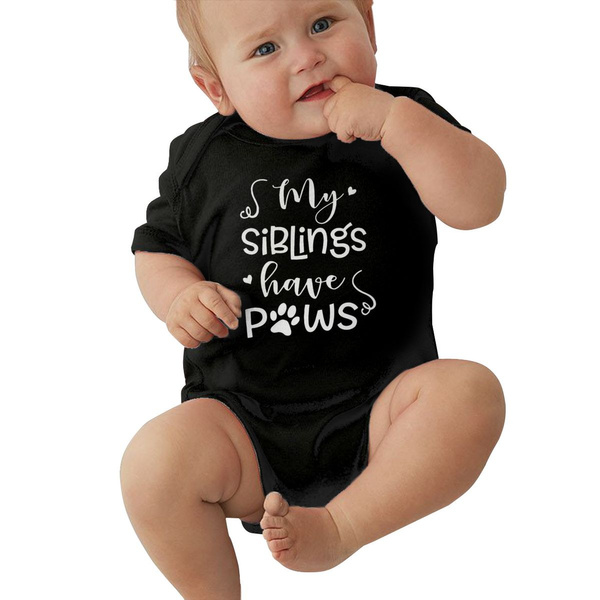 Funny, babyromperjumpsuit, Fashion, babyromper