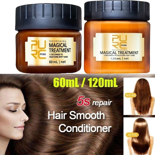 hair, magicaltreatmentmask, hairtreatmentmask, repairhairmask