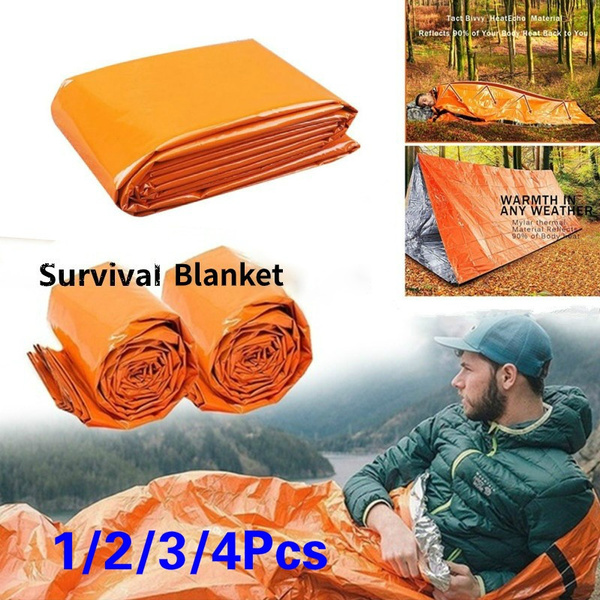 Outdoor, Survival, Sports & Outdoors, camping
