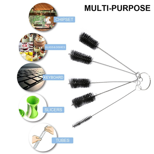 cleaningkit, Tool, Kitchen Accessories, brushes