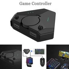 gameaccessorie, pubg, Mobile, Mouse