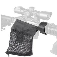 brassbag, Bullet, Hunting, bulletdillybag