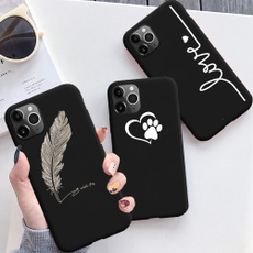 Heart, Love, huaweipsmart2020cover, Phone