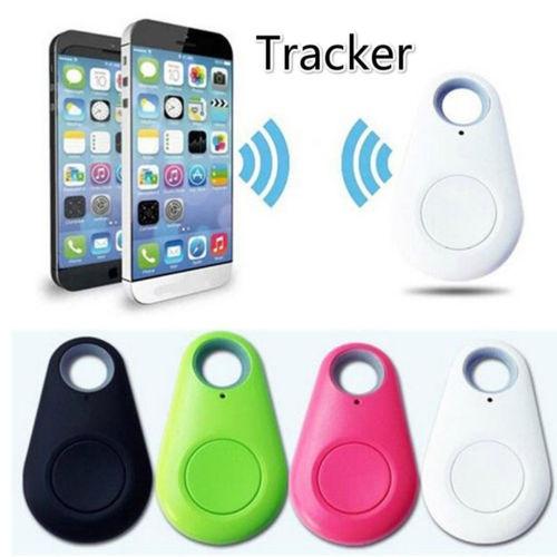 Mini, Gps, track, smarttracker
